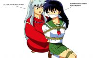 New Inuyasha 2014 9 Anime Wallpaper