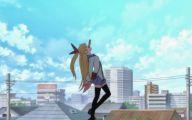 Nisekoi Episode 1 5 Cool Hd Wallpaper