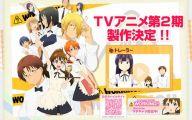 Noragami Season 2 31 Cool Hd Wallpaper