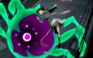 Noragami Season 2 8 Wide Wallpaper