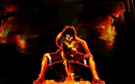 One Piece Manga 780 21 Free Wallpaper