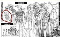 One Piece Manga 780 27 Anime Wallpaper