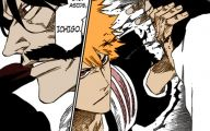 One Piece Manga 780 7 Cool Hd Wallpaper
