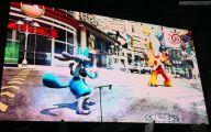 Pokemon Games 35 Desktop Background