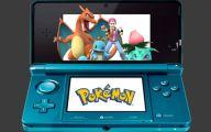 Pokemon Games 38 High Resolution Wallpaper