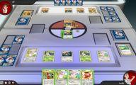 Pokemon Games 5 Hd Wallpaper