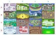 Pokemon Games 7 Anime Background