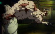 Psycho Pass Season 3 18 Hd Wallpaper