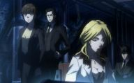 Psycho Pass Season 3 35 Cool Hd Wallpaper