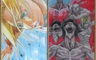Shingeki No Kyojin Season 2 10 Desktop Wallpaper