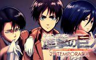 Shingeki No Kyojin Season 2 14 Hd Wallpaper