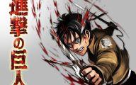 Shingeki No Kyojin Season 2 18 Widescreen Wallpaper