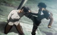Shingeki No Kyojin Season 2 34 Widescreen Wallpaper