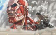 Shingeki No Kyojin Season 2 35 Anime Wallpaper