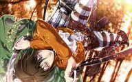 Shingeki No Kyojin Season 2 4 Free Hd Wallpaper