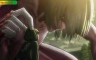 Shingeki No Kyojin Season 2 5 Hd Wallpaper