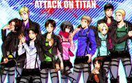 Shingeki No Kyojin Season 2 8 Anime Background