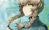 Steins Gate Anime 34 Cool Wallpaper