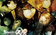 Steins Gate Anime 35 Anime Wallpaper