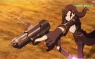Sword Art Online Season 3 21 Cool Hd Wallpaper