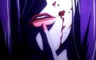 Tokyo Ghoul Episode 1 1 Free Hd Wallpaper