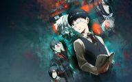 Tokyo Ghoul Season 3 Manga