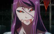 Tokyo Ghoul Episode 1 32 Cool Hd Wallpaper