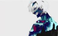 Tokyo Ghoul Episode 1 37 Desktop Background