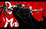 Watch Mirai Nikki 40 Anime Background