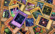 Yu Gi Oh! Cards 18 Anime Wallpaper