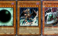 Yu Gi Oh! Cards 25 High Resolution Wallpaper