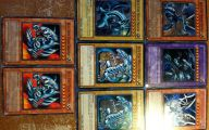 Yu Gi Oh! Cards 39 Desktop Wallpaper