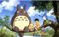 10 Best Anime Movies 12 Anime Background