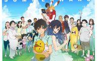 10 Best Anime Movies 17 Desktop Background