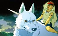 10 Best Anime Movies 22 Free Wallpaper