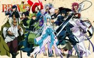 10 Best Anime Movies 25 Wide Wallpaper