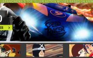 10 Best Anime Movies 26 Anime Wallpaper