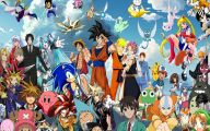 10 Best Anime Movies 29 Free Hd Wallpaper