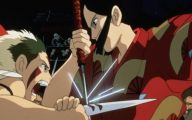 10 Best Anime Movies 3 High Resolution Wallpaper