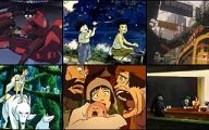 10 Best Anime Movies 36 Free Wallpaper