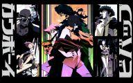 10 Best Anime Movies 7 Desktop Wallpaper
