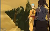 Aang Legend Of Korra 13 Hd Wallpaper