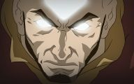 Aang Legend Of Korra 35 Free Wallpaper