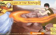Afiko Avatar 3 Anime Wallpaper