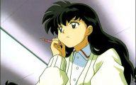 Anime Girl Archetypes 19 Desktop Background