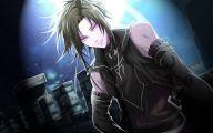 Anime Girl Assassin 25 Hd Wallpaper