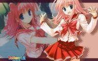 Anime Girls 41 Anime Wallpaper