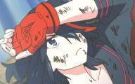 Anime Kill La Kill 19 Desktop Background