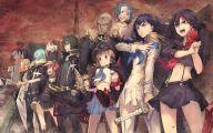Anime Kill La Kill 20 Anime Background