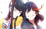 Anime Kill La Kill 23 Hd Wallpaper